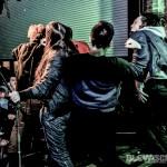 turnstile-band-22