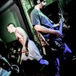 turnstile-band-7