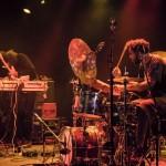 Black-Spirituals-band-002