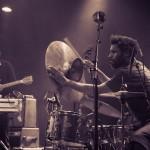 Black-Spirituals-band-004