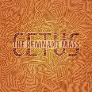 cetus-theremnant-mass