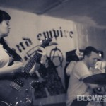 Arms-Race-band-048