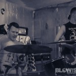 Arms-Race-band-049
