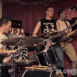Arms-Race-band-052