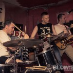 Arms-Race-band-055