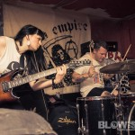Arms-Race-band-056