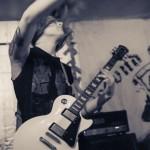 Dopestroke-band-013