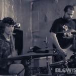 Dopestroke-band-015
