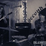 Dopestroke-band-020