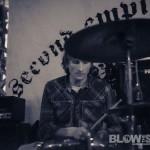 Dopestroke-band-021