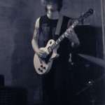 Dopestroke-band-023