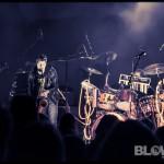 Ecstatic-Vision-band-038