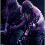 Enslaved-band-0265