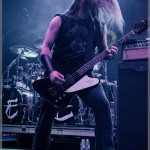 Enslaved-band-066