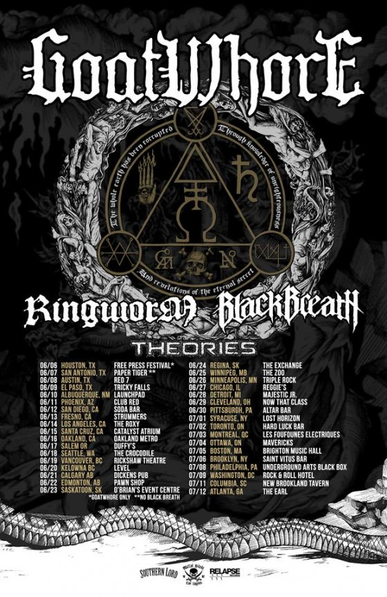 Goatwhore-black-breath-tour