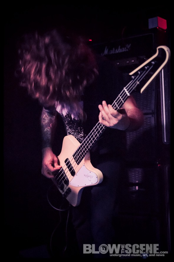 Inter-Arma-band-045