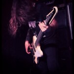 Inter-Arma-band-051