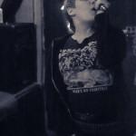 Latex-band-001