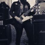 Latex-band-002