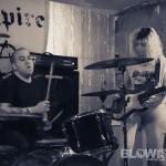 Latex-band-003