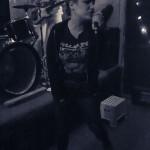 Latex-band-005