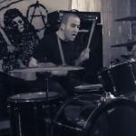 Latex-band-007