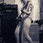 Latex-band-010