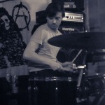 Perspex-Flesh-band-036