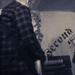 Perspex-Flesh-band-041