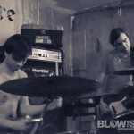 Perspex-Flesh-band-042