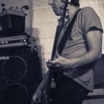 Perspex-Flesh-band-046