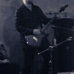 Perspex-Flesh-band-047