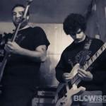 Razorheads-band-025