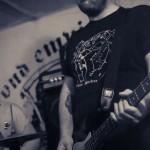 Razorheads-band-026
