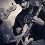 Razorheads-band-027