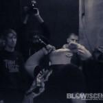 Razorheads-band-028