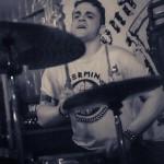 Razorheads-band-029