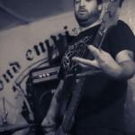 Razorheads-band-031