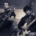 Razorheads-band-032