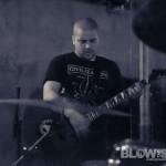 Razorheads-band-035