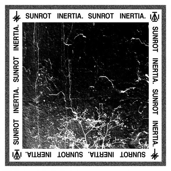 Sunrot Inertia split