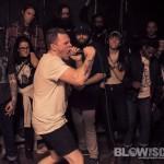 Violent-Reaction-band-058