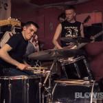 Violent-Reaction-band-060