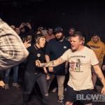Violent-Reaction-band-061