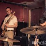 Violent-Reaction-band-062
