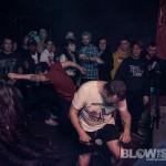 Violent-Reaction-band-064