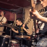 Violent-Reaction-band-066
