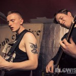 Violent-Reaction-band-067