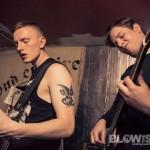 Violent-Reaction-band-067