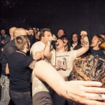 Violent-Reaction-band-069